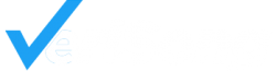 VeriSong Logo
