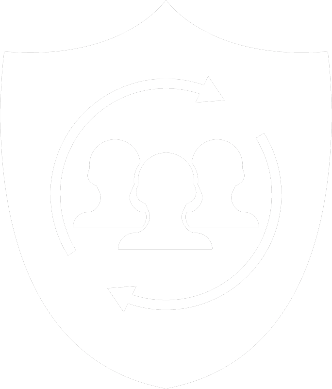 VeriSong - Member Protection