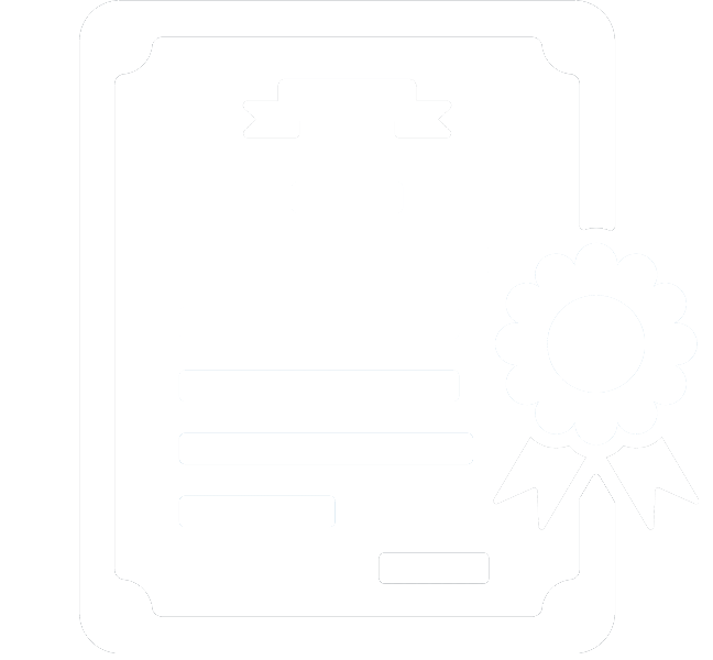 VeriSong Certificate Icon