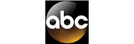 VeriSong ABC News