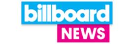VeriSong Billboard News