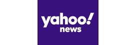 VeriSong Yahoo News