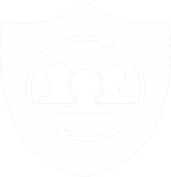 VeriSong Member Protection